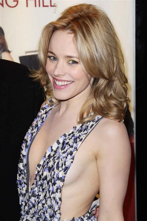 All Top Hollywood Celebrities Rachel Mcadams Biography And Pictures Images