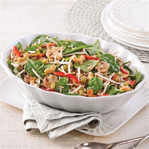 amour cuisine salade d 39 amour recettes cuisine et nutrition pratico