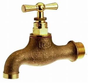 installer un robinet de puisage archives mon coach With robinet de puisage exterieur