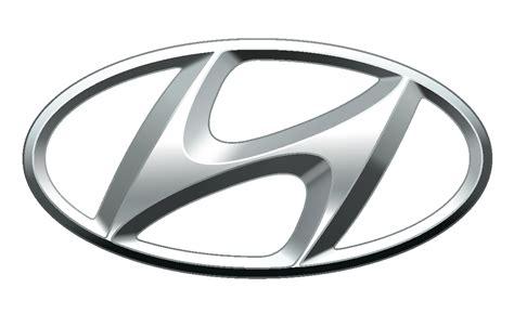hyundai logo 3 png de logotipos