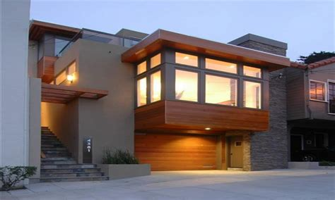 mid century stucco modern stucco  cedar house contemporary stucco homes treesranchcom