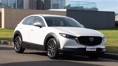 New Mazda CX-30 2021 sourcing switches to Japan, but Kia ...