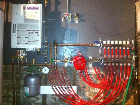 watts radiant manifolds tags close    zone