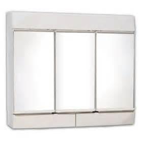 Armoire De Toilette Rossignol Blanc by Armoire Pharmacie Rossignol Trouvez Le Meilleur Prix Sur