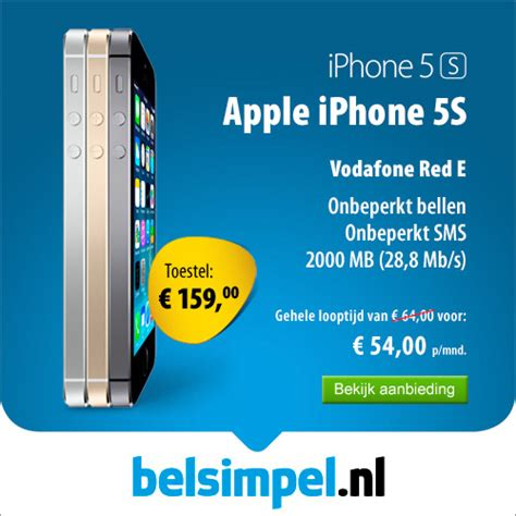 apple iphone 6s 32gb abonnement