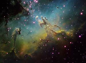 Hubble Images High Resolution Wallpaper - WallpaperSafari
