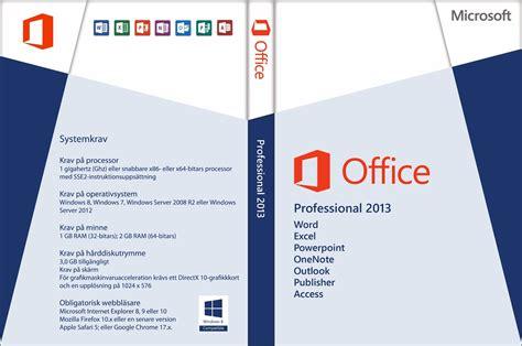 windows 7 bureau microsoft office professional plus 2013 activator tested