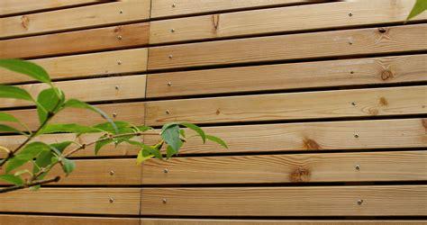 Holz Zum Verkleiden by Gartenmauer Mit Holz Verkleiden Tage Im Garten