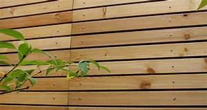 Wand Verkleiden Mit Holz : gartenmauer mit holz verkleiden tage im garten ~ Sanjose-hotels-ca.com Haus und Dekorationen