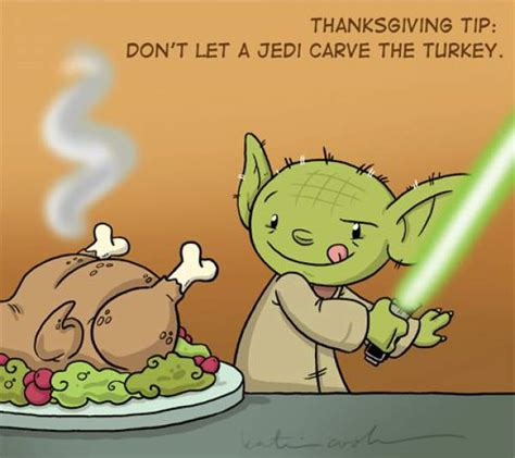 Happy Thanksgiving Memes - happy thanksgiving day images 2017 memes hd wallpapers pictures photos pics