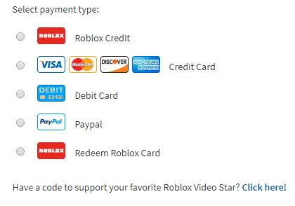 codes  roblox  robux  robux