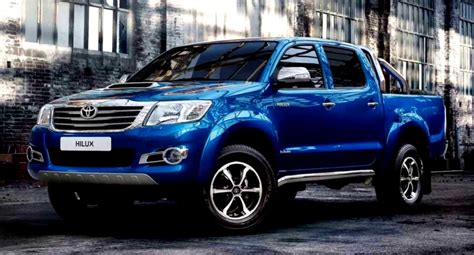 Toyota Hilux Backgrounds by Toyota Hilux Vigo Ch Hd Wallpapers Free