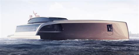 Trimaran Yacht Builders by Sailing Trimarans For Sale New Pre Owned Trimaran Dealer