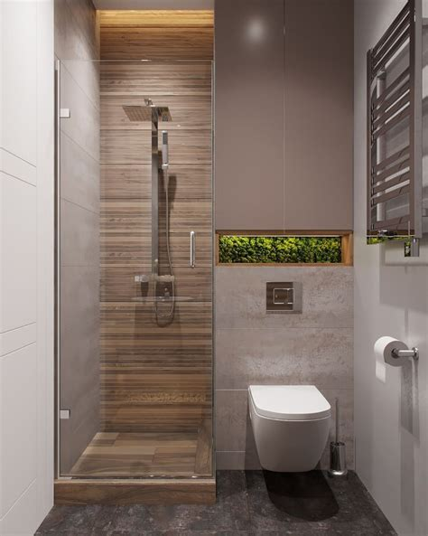 small bathroom ideas  minimalist houses small bathroom tiny house bathroom modern