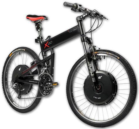 E+ Electric Bikes Announces 8 New Comfort Series Electric Bike Models