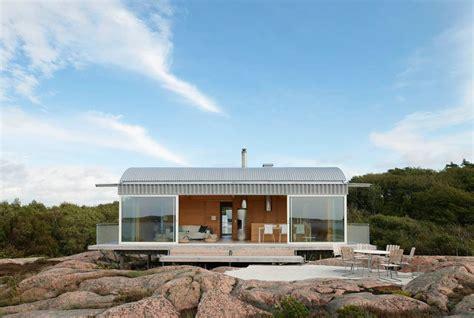19 exles of modern scandinavian house designs