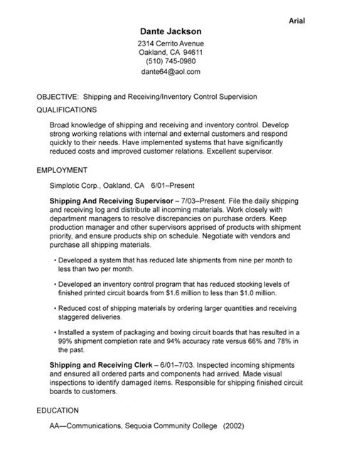 Sles Of Resume Cover Letters by Cover Letter Engine Cover Letter Engine