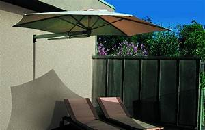 Wand Sonnenschirm Schwenkbar : wand sonnenschirm shop prinsenvanderaa ~ Markanthonyermac.com Haus und Dekorationen