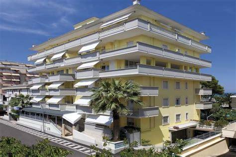 Alba Adriatica Appartamenti Vacanze by Appartamenti Vacanze Ad Alba Adriatica