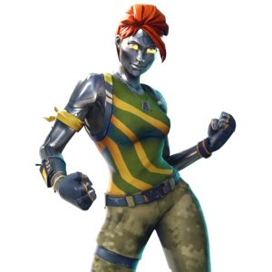 fortnite svelate le nuove skin rehwolution