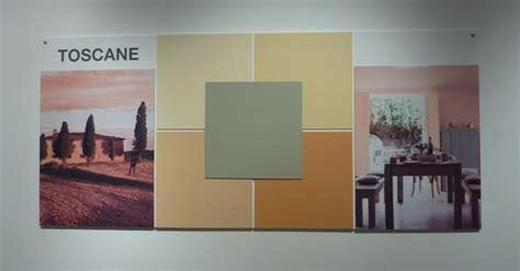 couleurs du monde by dulux simplifie vos projets peinture f 233 esmaison