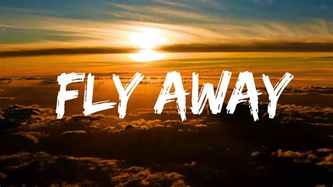 Paradise  Fly Away (original Mix) (my First Track) Youtube