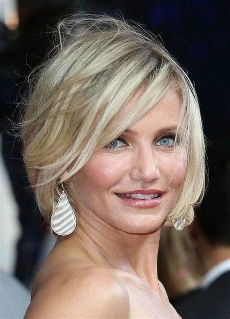multifarious  gorgeous ways  style thin hair