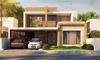 house plans modern grey outer elevations modern houses modern house design