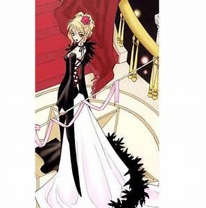 Anime Galleries dot Net - Vampires/Evil... Pics, Images ...