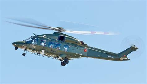 AgustaWestland AW149 - Wikipedia