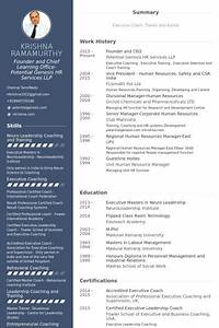 Job Resumes Samples Founder And Ceo Resume Example Refer Architect Resume