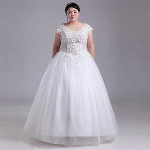 wedding dress for fat girls all women dresses With wedding dresses for fat women