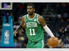 Kyrie Irving fined for NBA fan spat ABSCBN News