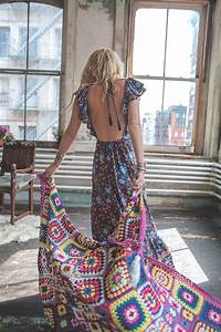 Was Ist Boho Style : 19 boho chic touches for your hair home and wardrobe how does she ~ Orissabook.com Haus und Dekorationen