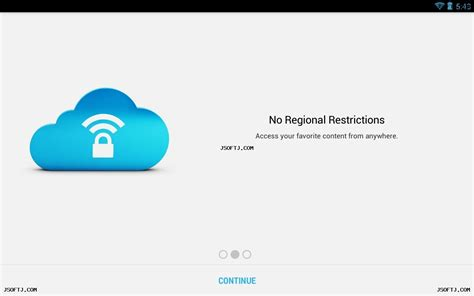 avast secureline vpn for android 2017 avast secureline vpn for android 2017