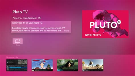 Pluto tv works on loads of devices, including your trusty apple tv. 12 Tips and Tricks for mastering the new Apple TV