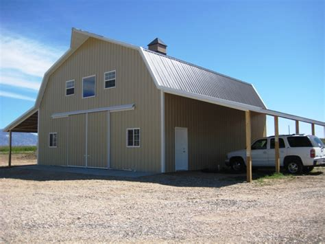 barns with living quarters barns with living quarters
