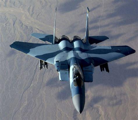 343 Best F-15 Eagle Images On Pinterest