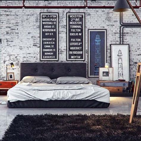 Best 25+ Men Home Decor Ideas On Pinterest  Men Bedroom