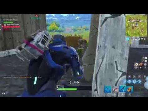 fortnite  fortnite itemeye   storm tracker
