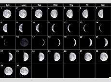 July 2019 Full Moon Calendar Free Download Calendar 2018