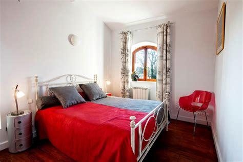 chambres d hotes luxe chambres d 39 hôtes de luxe en camargue