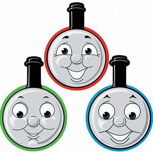 thomas tank engine face printable thomas free engine With thomas the tank engine face template