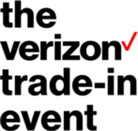 verizon phone trade in cell phones smartphones the largest 4g lte network