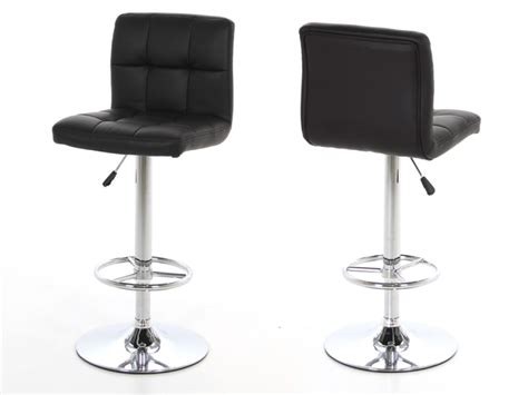 white faux leather bar stools buy walnut veneer and sc st