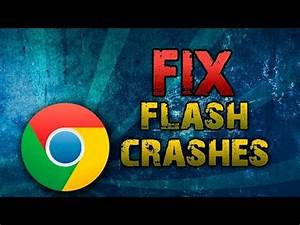 How To Fix The Google Chrome Won't Load Problem [FIXED ...