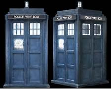 Exterior Wall Paper by Tardis Images Tardis Exterior HD Wallpaper And Background Photos 4029155