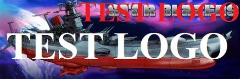 Looking for imt insurance login? New IMT Test - New IMT Test - Boat Dealer In Norfolk, VA ...