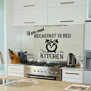 fantastic kitchen wall art creative ideas gosiadesigncom With kitchen colors with white cabinets with helmet number stickers