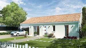 Maison En Kit Pas Cher 30 000 Euro : construire sa maison pas cher constructeur low cost de qualit ~ Dode.kayakingforconservation.com Idées de Décoration